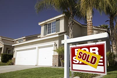 Real Estate Roundup: Is the U.S. Headed for a Housing Inventory Crisis?